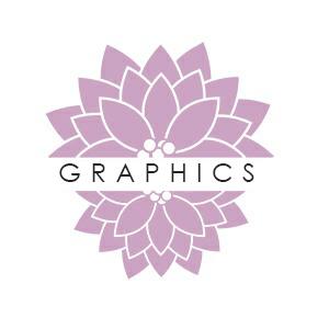26d0814531a1-graphics